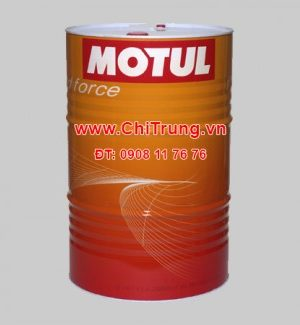 NHỚT MOTUL H-TECH 100 PLUS 5W30