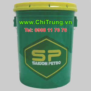 NHOT SP GEAR OIL GL-4