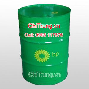 Nhot BP turbinol X 32