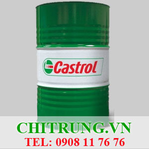 Nhot Castrol Tection Medium Duty 20W50