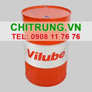 Nhot Gear Oil GL1