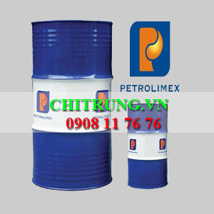Nhot PLC GEAR OIL MP