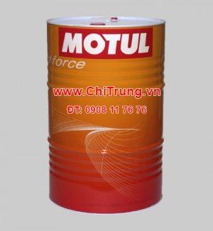 NHỚT MOTUL H-TECH MULTI STANDARD 5W40