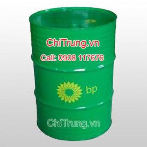 Nhot BP turbinol X