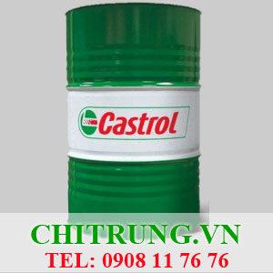 Nhot Castrol TLX Plus