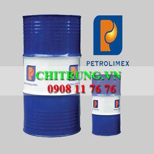 Nhot PLC ROLLING OIL