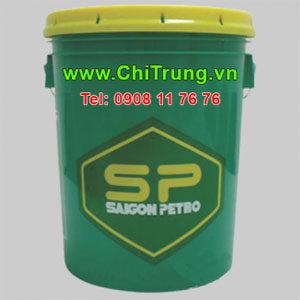 Nhot SP HeTrani N32