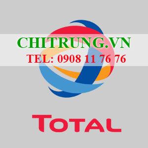 Nhot Total Transmission TM 85W140 GL5