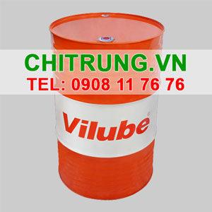 Nhot Vilube HD40
